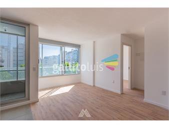 https://www.gallito.com.uy/alquiler-en-cordon-sur-1-dormitorio-inmuebles-19208704