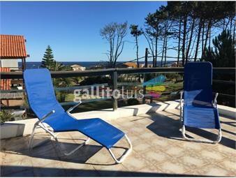https://www.gallito.com.uy/casa-en-venta-y-alquiler-espectacular-esquinera-con-piscina-inmuebles-19208856