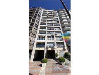 https://www.gallito.com.uy/apartamento-alquiler-en-pocitos-inmuebles-19197600