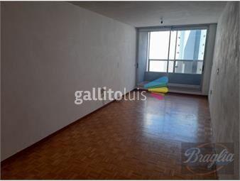 https://www.gallito.com.uy/apartamento-alquiler-en-tres-cruces-inmuebles-19209003