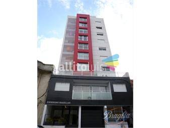 https://www.gallito.com.uy/apartamento-alquiler-en-cordon-inmuebles-19197601
