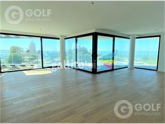 https://www.gallito.com.uy/vendo-apartamento-de-3-dormitorios-mas-servicio-con-garaj-inmuebles-16658774