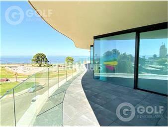 https://www.gallito.com.uy/vendo-apartamento-de-3-dormitorios-mas-servicio-con-garaj-inmuebles-19215183