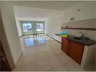 https://www.gallito.com.uy/alquiler-monoambiente-centro-inmuebles-19215525