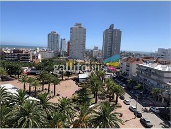https://www.gallito.com.uy/penãnsula-con-vista-al-puerto-inmuebles-19102351