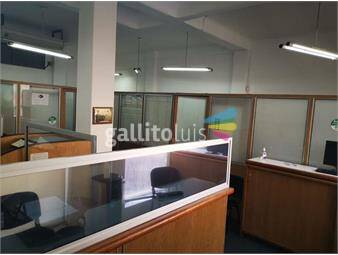 https://www.gallito.com.uy/edificio-comercial-centro-montevideo-inmuebles-19215841
