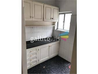 https://www.gallito.com.uy/venta-apartamento-1-dormitorio-a-reciclar-pocitos-inmuebles-19201591