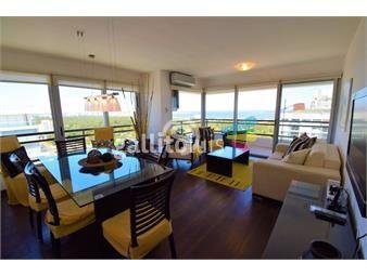 https://www.gallito.com.uy/pent-house-3-dormitorios-a-nuevo-con-servicios-inmuebles-19217010