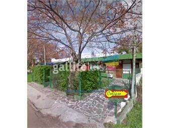 https://www.gallito.com.uy/casa-4-ambientes-atlantida-sur-inmobiliaria-calipso-inmuebles-18008143