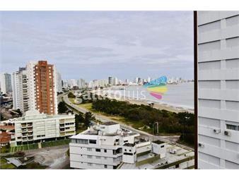 https://www.gallito.com.uy/venta-de-apartamento-3-dormitorios-en-playa-mansa-inmuebles-17401561
