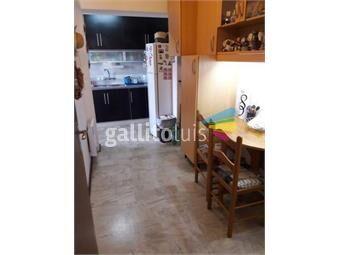 https://www.gallito.com.uy/venta-de-apartamento-2-dormitorios-punta-del-este-inmuebles-19217226