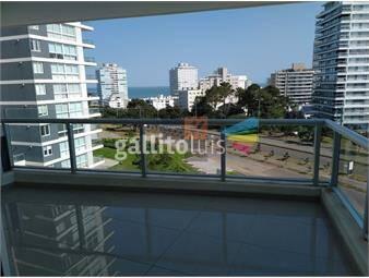 https://www.gallito.com.uy/apartamento-en-zona-de-roosvelt-inmuebles-19064273