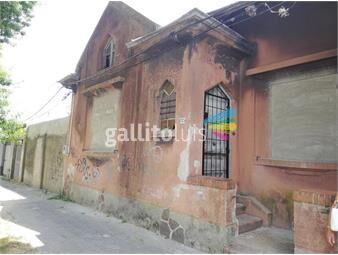 https://www.gallito.com.uy/casa-la-blanqueada-3-dormitorios-inmuebles-18991045
