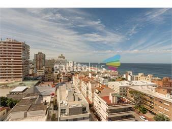 https://www.gallito.com.uy/apartamento-en-peninsula-inmuebles-19207593
