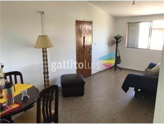 https://www.gallito.com.uy/apartamento-villa-española-inmuebles-17815700