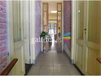 https://www.gallito.com.uy/padron-unico-a-metros-de-plaza-seregni-inmuebles-16876723