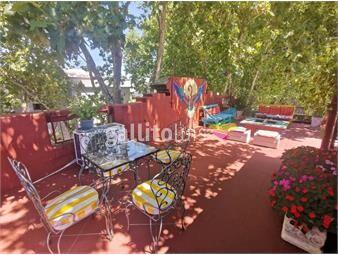 https://www.gallito.com.uy/excelente-reciclada-terraza-y-barbacoa-inmuebles-19207585