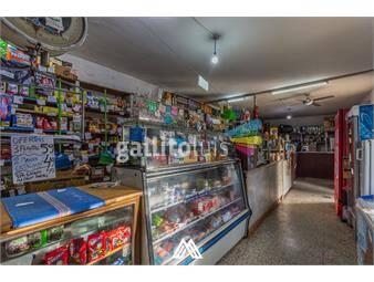 https://www.gallito.com.uy/local-o-casa-comercial-renta-10-inmuebles-19225498