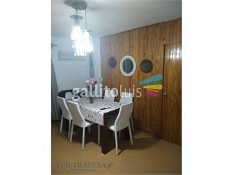 https://www.gallito.com.uy/apto-venta-3-dormitorios-1-baã±o-con-cochera-ee92-malvin-inmuebles-18135075