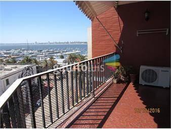 https://www.gallito.com.uy/apartamento-en-penãnsula-2-dormitorios-con-garage-inmuebles-19225588