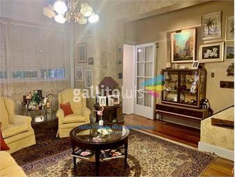 https://www.gallito.com.uy/oportunidad-se-vende-buena-casa-en-el-corazon-de-pocitos-inmuebles-19225659