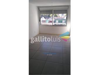 https://www.gallito.com.uy/alquiler-apartamento-cordon-2-dormitorios-garaje-nuevo-inmuebles-19225722