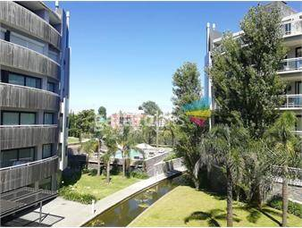 https://www.gallito.com.uy/apartamento-en-alquiler-inmuebles-19167980