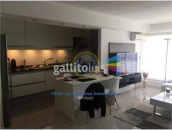 https://www.gallito.com.uy/apartamento-alquiler-venta-parque-rodo-2-dormitorios-garaje-inmuebles-19185197