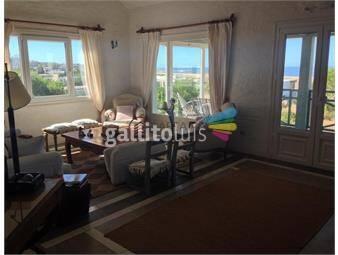 https://www.gallito.com.uy/casa-de-cuatro-dormitorios-en-barrio-privado-laguna-blanca-inmuebles-18419615