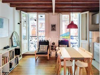 https://www.gallito.com.uy/venta-casa-en-ph-de-2-dorm-en-cordon-inmuebles-19225928