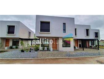 https://www.gallito.com.uy/venta-casa-3-dormitorios-barra-de-carrasco-andiko-inmuebles-16426103