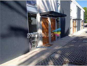 https://www.gallito.com.uy/casa-a-estrenar-2-dormitorios-cochera-carrasco-norte-inmuebles-18554083
