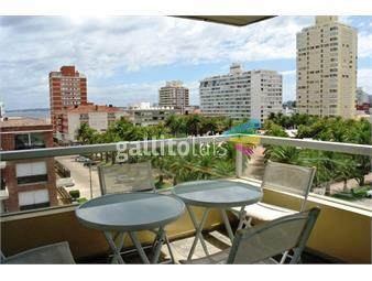 https://www.gallito.com.uy/apartamento-en-venta-inmuebles-19227711