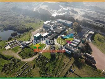 https://www.gallito.com.uy/terreno-en-venta-inmuebles-19103624