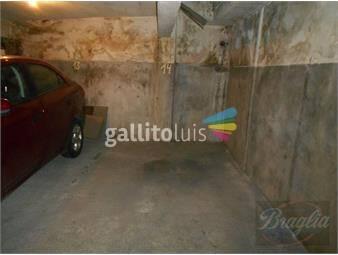 https://www.gallito.com.uy/garaje-cochera-venta-en-pocitos-inmuebles-18356174