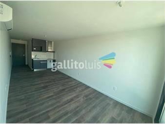 https://www.gallito.com.uy/venta-apartamento-monoambiente-pocitos-nuevo-inmuebles-18145153