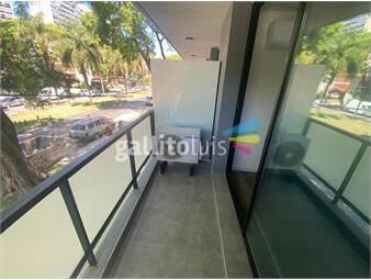 https://www.gallito.com.uy/venta-apartamento-monoambiente-pocitos-nuevo-inmuebles-18145375