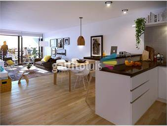 https://www.gallito.com.uy/venta-apartamento-monoambiente-tres-cruces-inmuebles-18216476