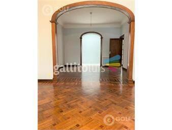 https://www.gallito.com.uy/vendo-o-alquilo-casa-reciclada-3-dormitorios-y-3-baños-g-inmuebles-17314436