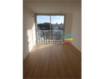 https://www.gallito.com.uy/alquiler-apartamento-2-dormitorios-y-cocina-definida-tres-inmuebles-19197348