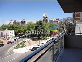 https://www.gallito.com.uy/casatroja-alquiler-apartamento-en-parque-rodo-2-dormitorio-inmuebles-19201574