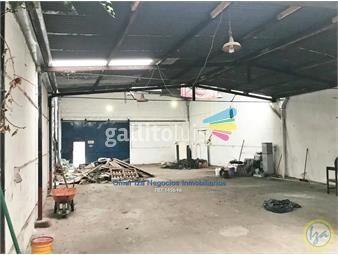 https://www.gallito.com.uy/iza-venta-local-industrial-inmuebles-18443634