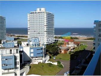 https://www.gallito.com.uy/apartamento-en-alquiler-temporario-aidy-grill-2-dormitorios-inmuebles-18419475