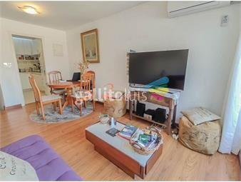 https://www.gallito.com.uy/apartamento-en-venta-penãnsula-1-dormitorio-inmuebles-19014493