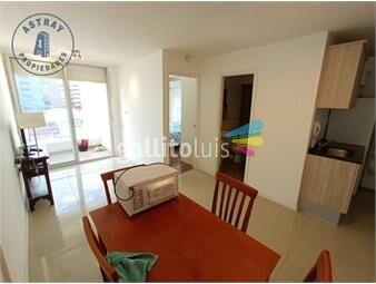 https://www.gallito.com.uy/alquiler-apartamento-1-dormitorio-parque-rodo-montevideo-inmuebles-19191237