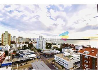 https://www.gallito.com.uy/venta-apartamento-3-dormitorios-punta-del-este-inmuebles-17765664