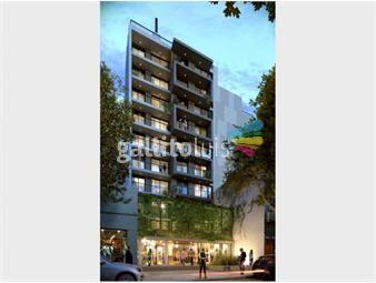 https://www.gallito.com.uy/venta-apartamento-2-dormitorios-cordon-inmuebles-16731857