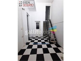 https://www.gallito.com.uy/apartamento-de-2-dormitorios-en-alquiler-en-cordon-inmuebles-19227568