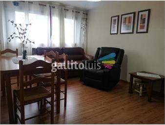 https://www.gallito.com.uy/apartamento-malvin-norte-3-dormitorios-inmuebles-19233284