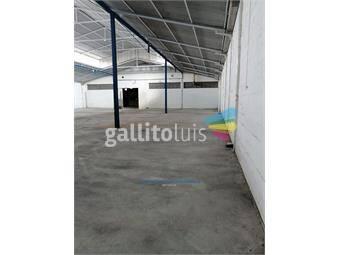 https://www.gallito.com.uy/js-deposito-en-maroñas-inmuebles-18666305